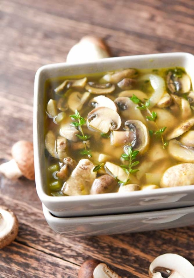 Healthy-Mushroom-Soup-03-Inspiration-Kitchen