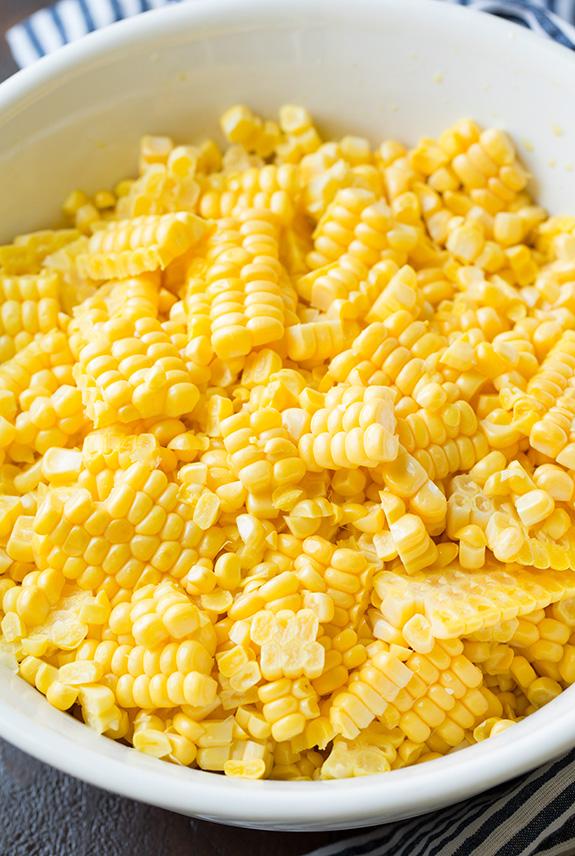 summer-corn-chowder5-srgb