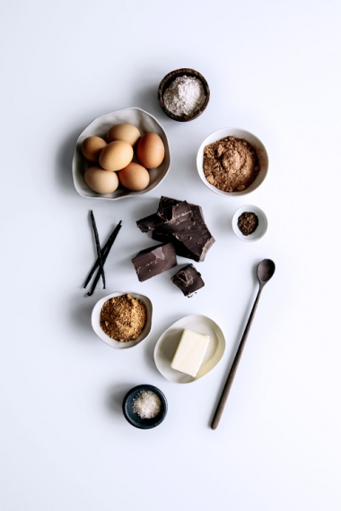 03-spelt-chocolate-fondant-cakes-ingredients