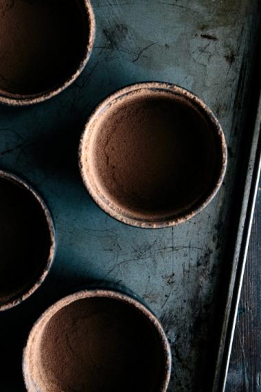 04-spelt-chocolate-fondant-cakes-moulds