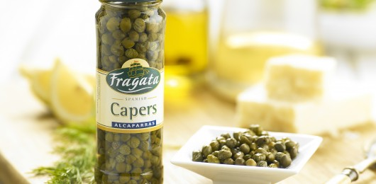 cooking-with-capers