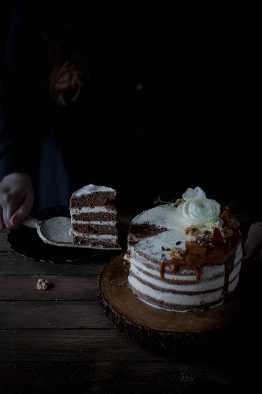 mocha-cake-with-miso-buttermilk-caramel-1-9-1-532x800