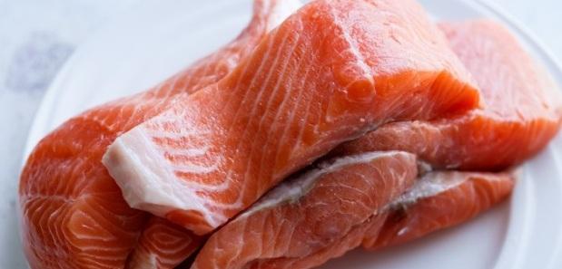 Salmon-Piccata-2
