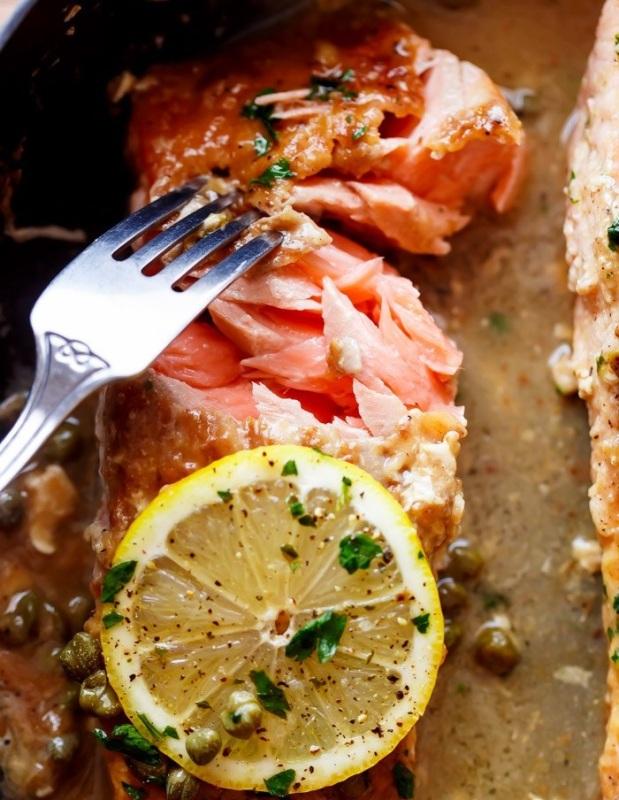 Salmon-Piccata-23