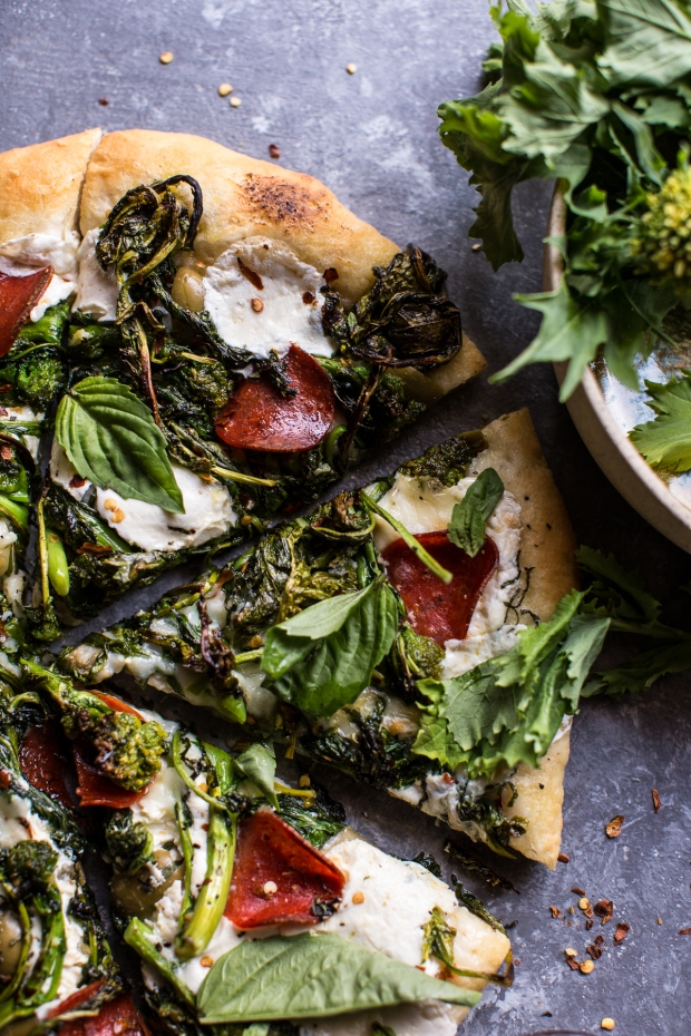Broccoli-Rabe-Burrata-Pizza-6