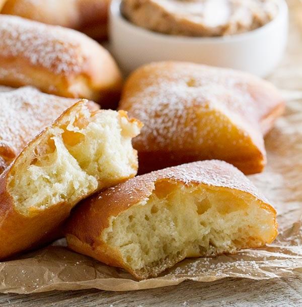 German-Scones-Recipe-Cinnamon-Honey-Butter-tasteandtellblog.com-3