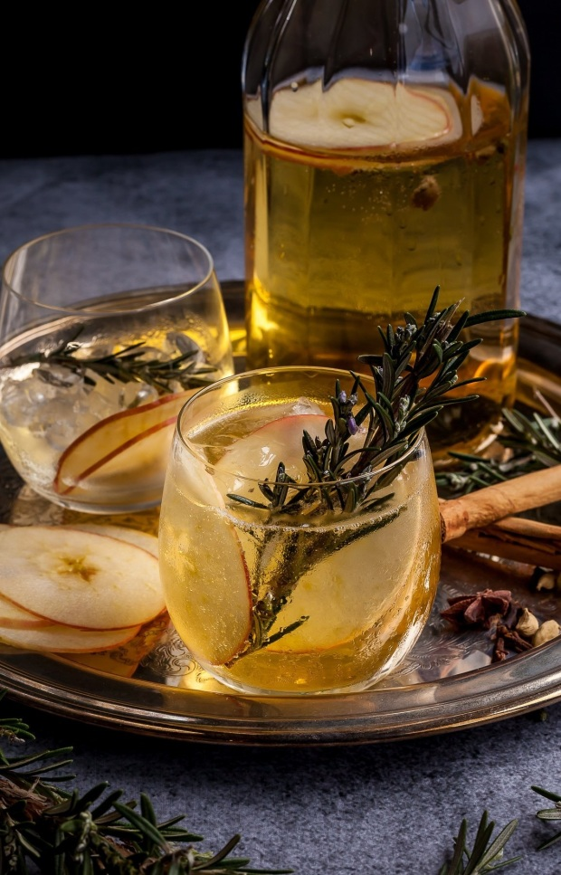 Mulled-Apple-Cider-Soda-1-6