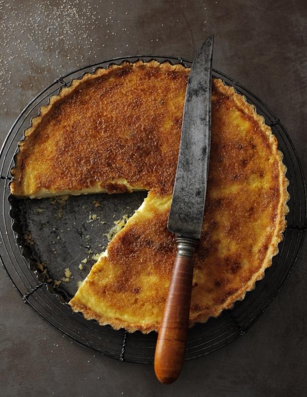newcreme-brulee-tart-1-2