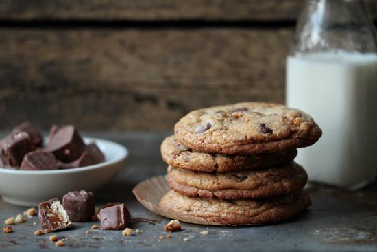 SnickersCookies1RS