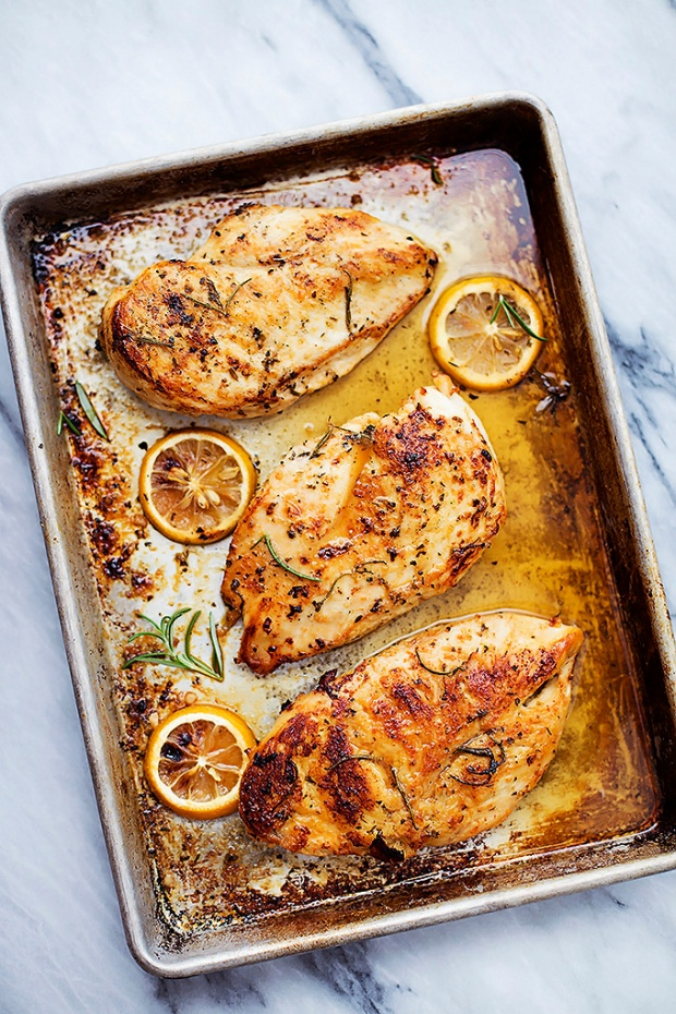 baked-lemon-chicken-2-1