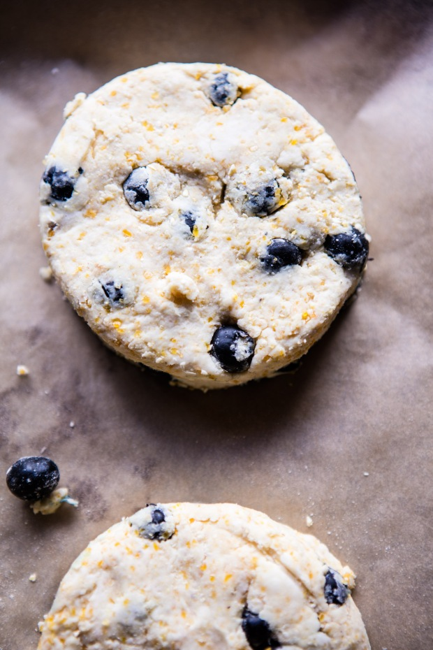 Blueberry-Brie-Cornbread-Biscuits-with-Honey-Butter-5-1