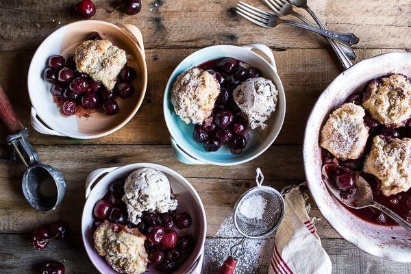 Cherry-Cobbler-with-Honey-Butter-Vanilla-Biscuits-LINKS-3