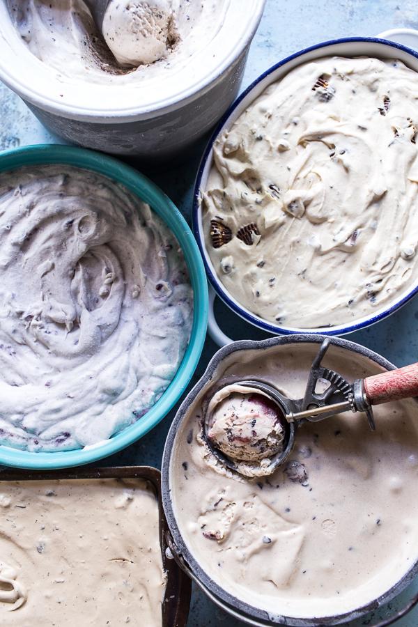 No-Churn-Ice-Cream-5-Ways-3