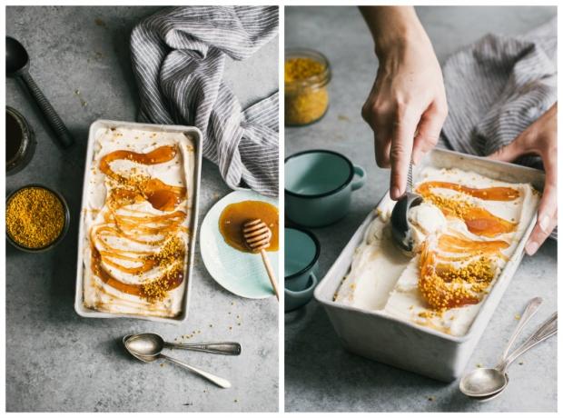 Salted-honey-2PicMonkey-Collage