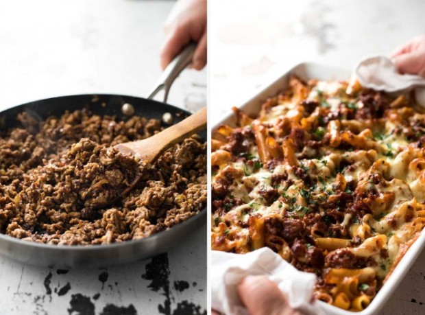 baked-ziti-italian-sausage_side-by-side-680x504