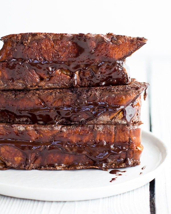 best-ever-hot-chocolate-french-toast-11