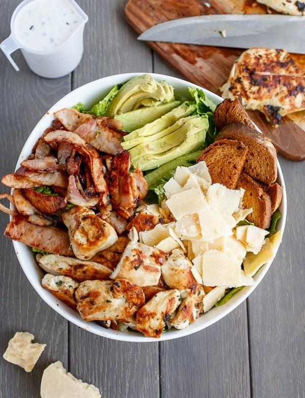 chicken-and-avocado-caeser-salad-12