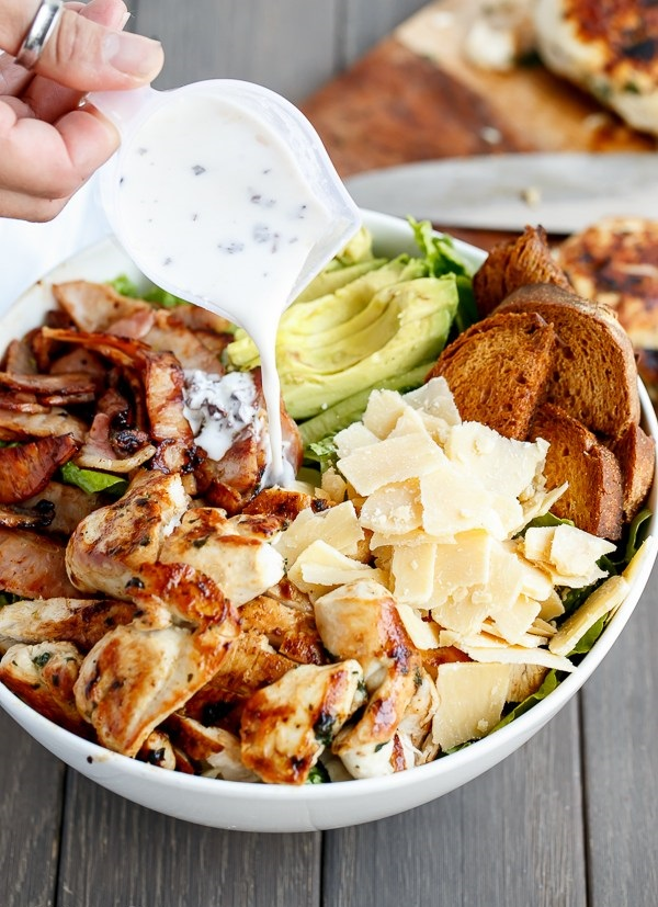 chicken-and-avocado-caeser-salad-181