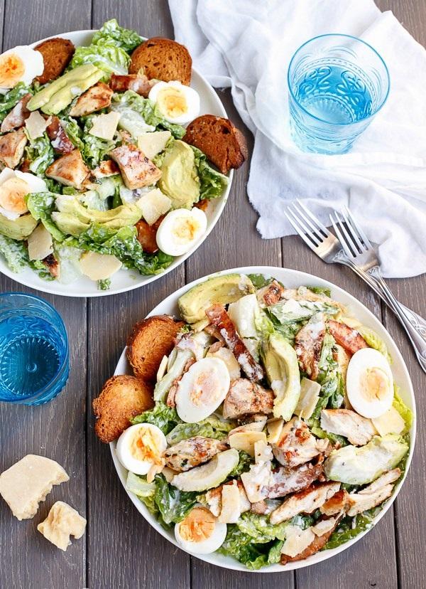 chicken-and-avocado-caeser-salad-35