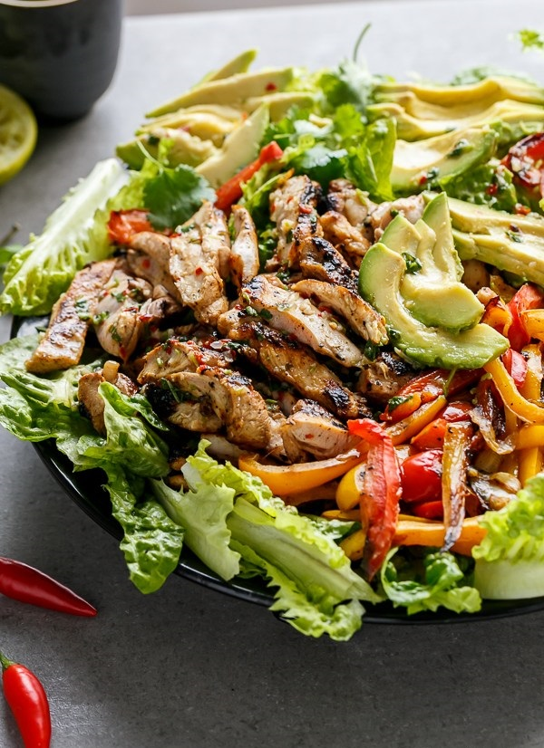 Chicken-Fajita-Salad-321
