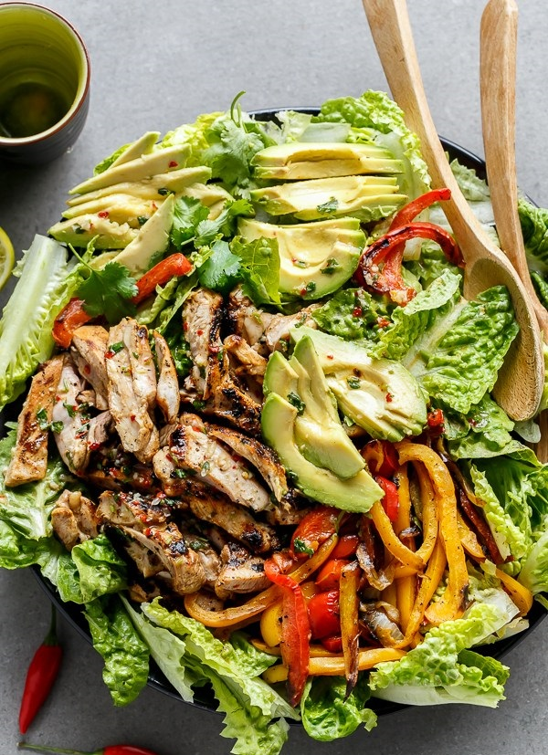 Chicken-Fajita-Salad-382