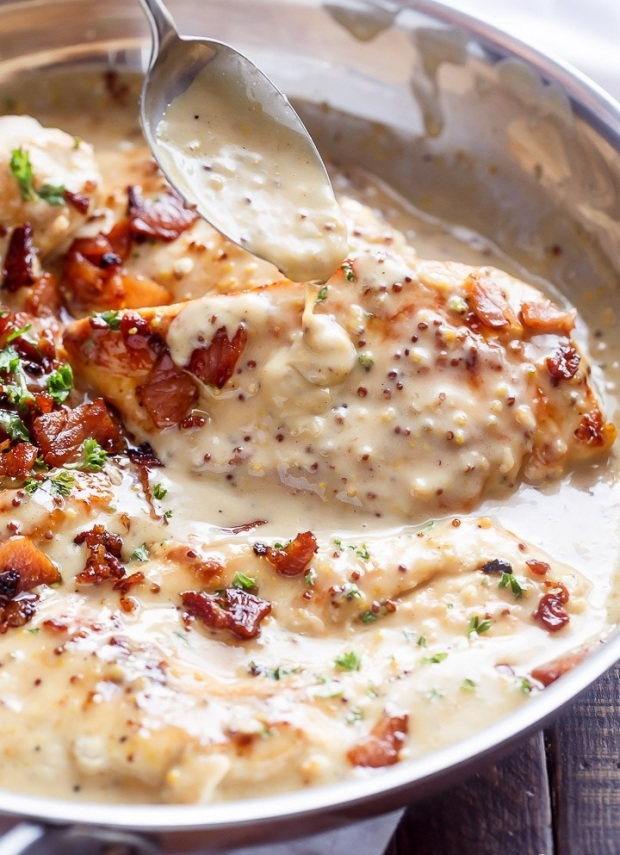 Creamy-Honey-Mustard-Chicken-RECIPE-20.jpg