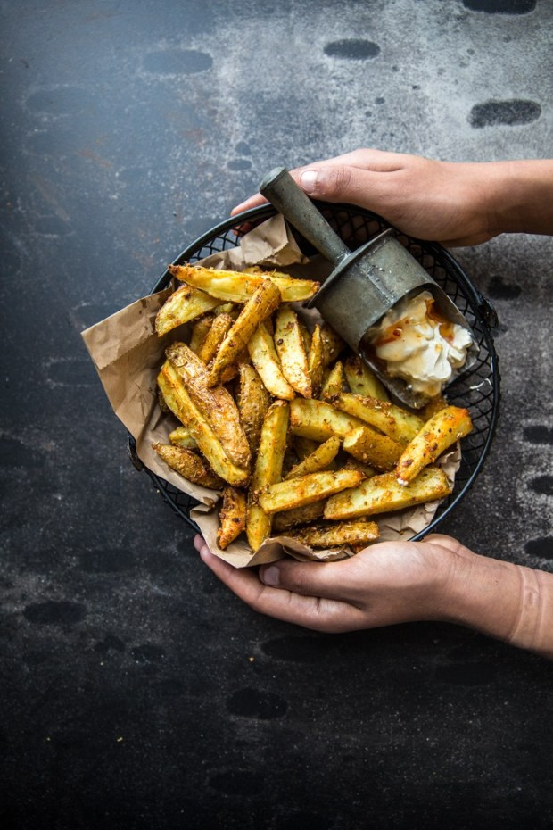 crunchy_oven_baked_potato_chips1