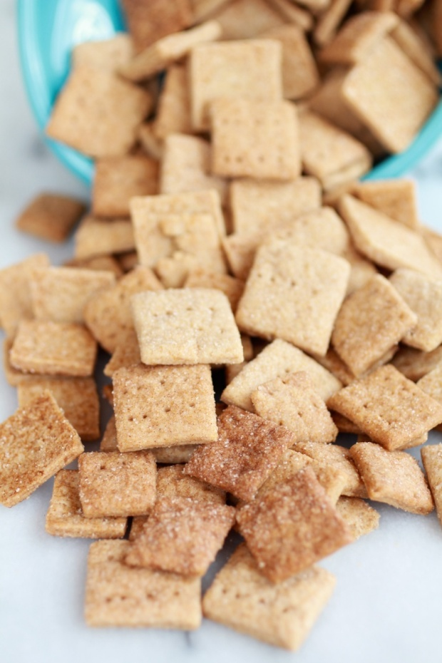 homemade-cinnamon-toast-crunch-4