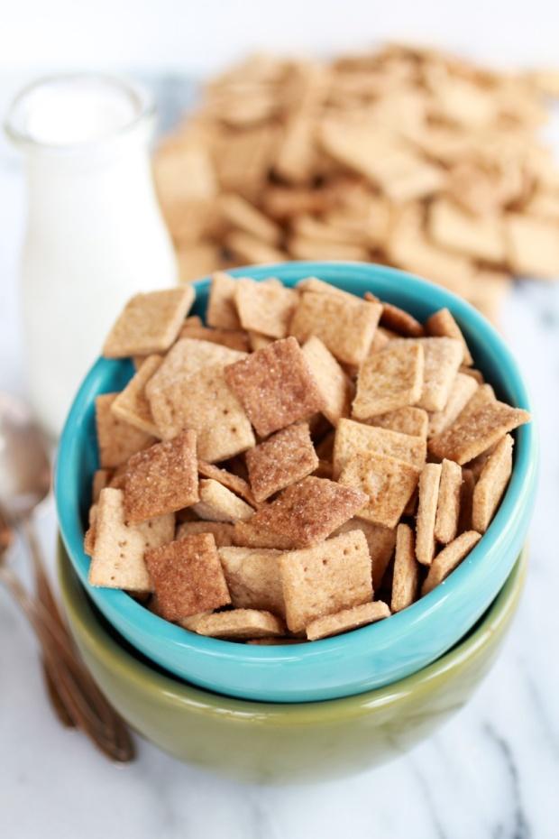 homemade-cinnamon-toast-crunch-5