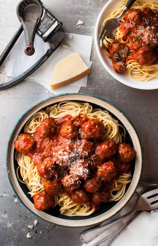 italian-meatballs_2