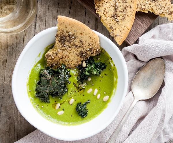 kale-cauli-soup4