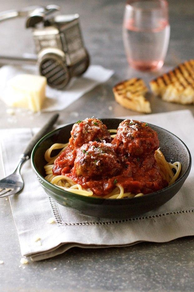 meatballs_680px_3_spaghetti