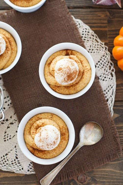 pumpkincheesecakemousse-2-1024x753