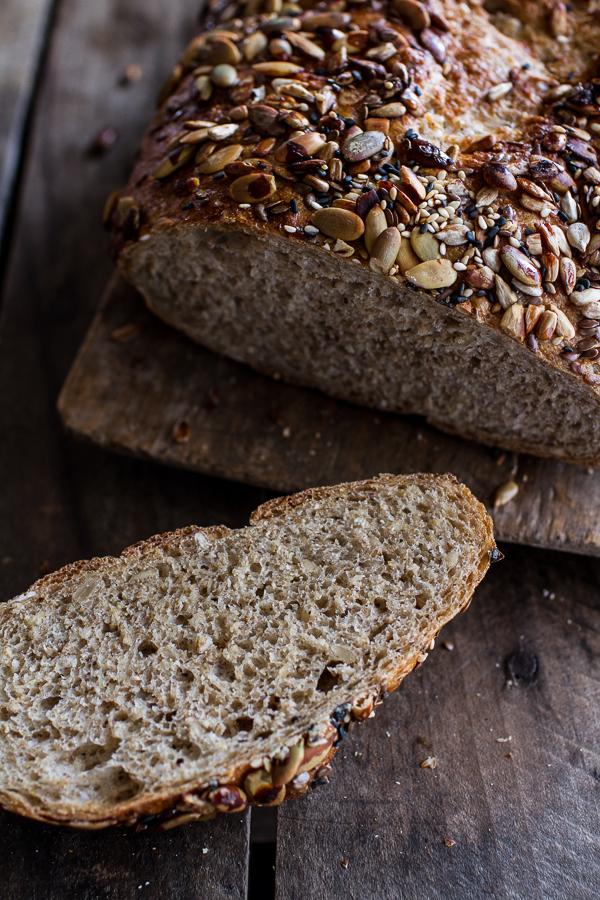 seeded-whole-grain-breakfast-bread-101