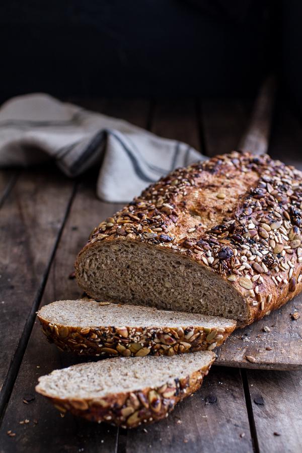 seeded-whole-grain-breakfast-bread-110