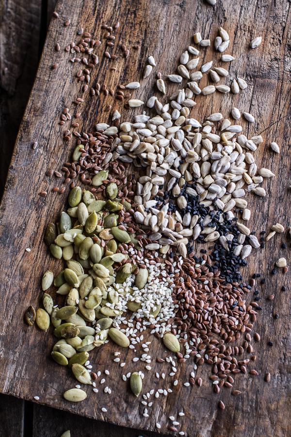 seeded-whole-grain-breakfast-bread-21