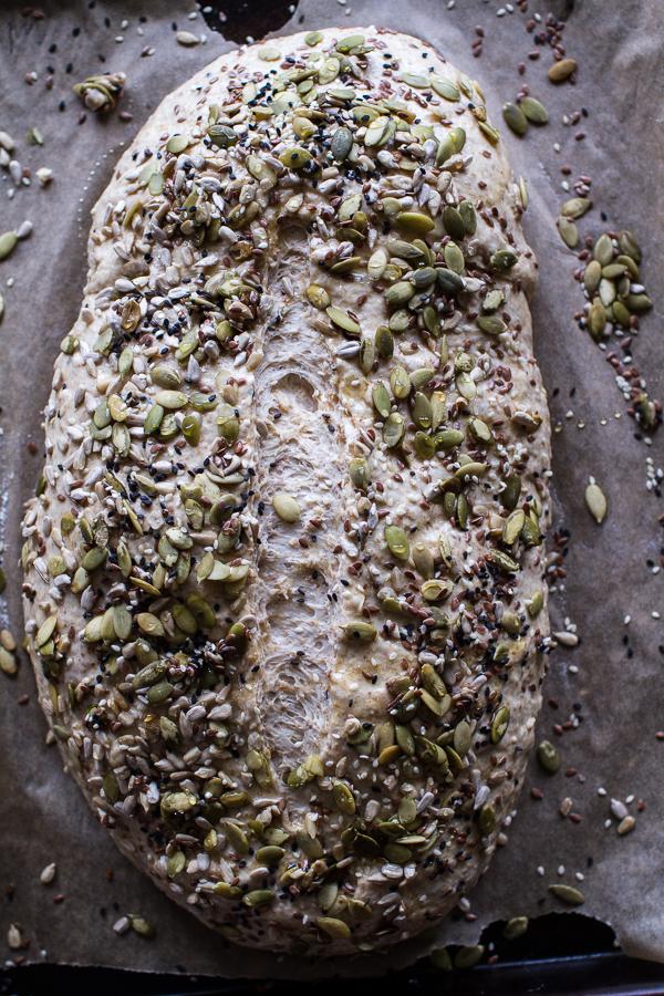 seeded-whole-grain-breakfast-bread-4