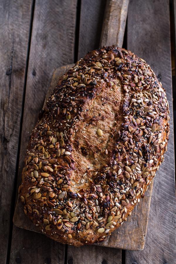 seeded-whole-grain-breakfast-bread-51
