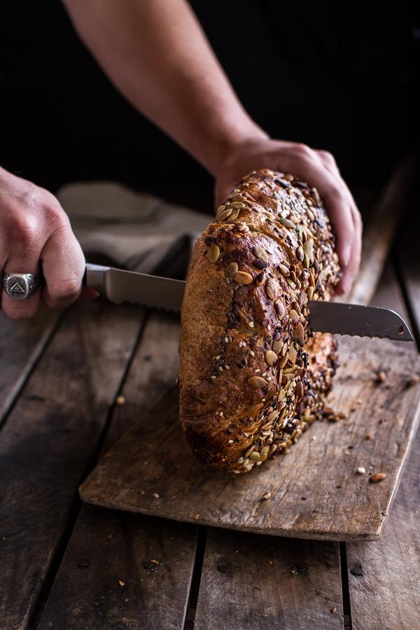 seeded-whole-grain-breakfast-bread-61