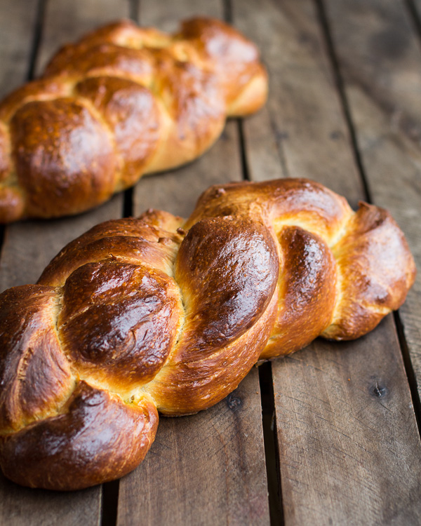simple-whole-wheat-challah-bread-7