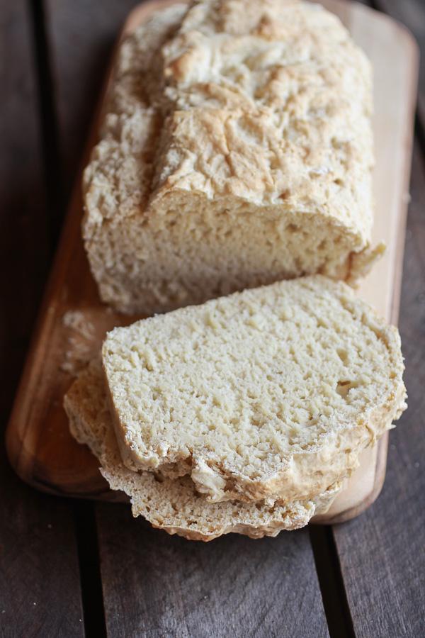 5-ingredient-beer-bread-7