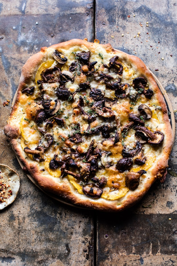 balsamic-mushroom-and-goat-cheese-pizza-1-1
