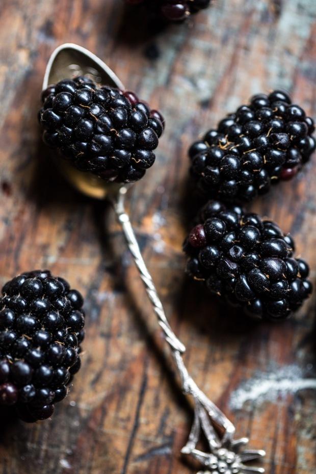 blackberry-bourbon-smash-3