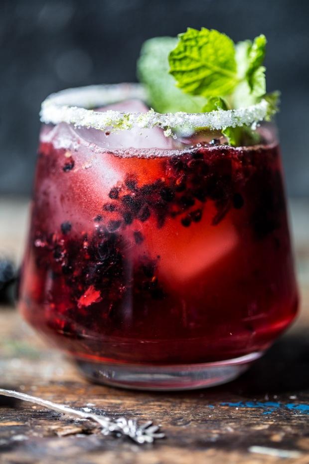 blackberry-bourbon-smash-5