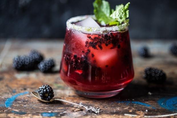 blackberry-bourbon-smash-7