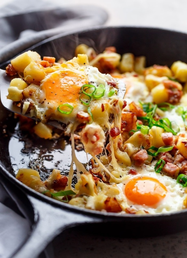 cheesy-bacon-egg-hash-41-1