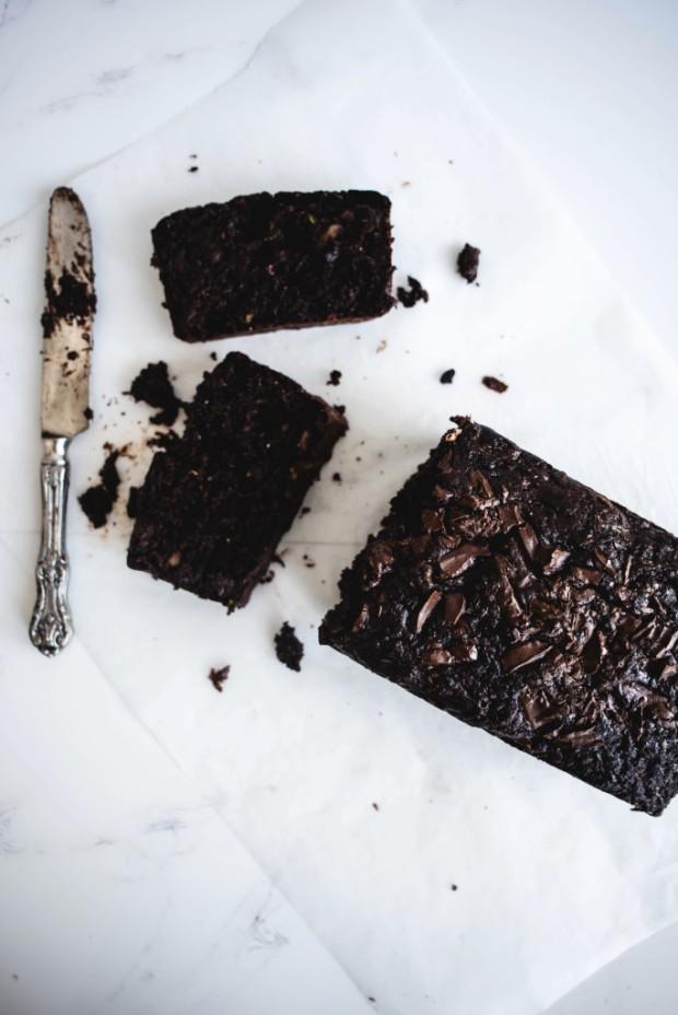 dark-chocolate-and-walnut-zucchini-bread-6-684x1024