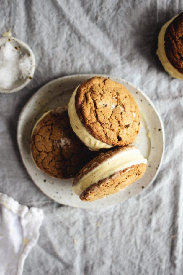 dark-chocolate-chunk-rye-and-sour-cherry-cookie-ice-cream-sandwiches-2-684x1024