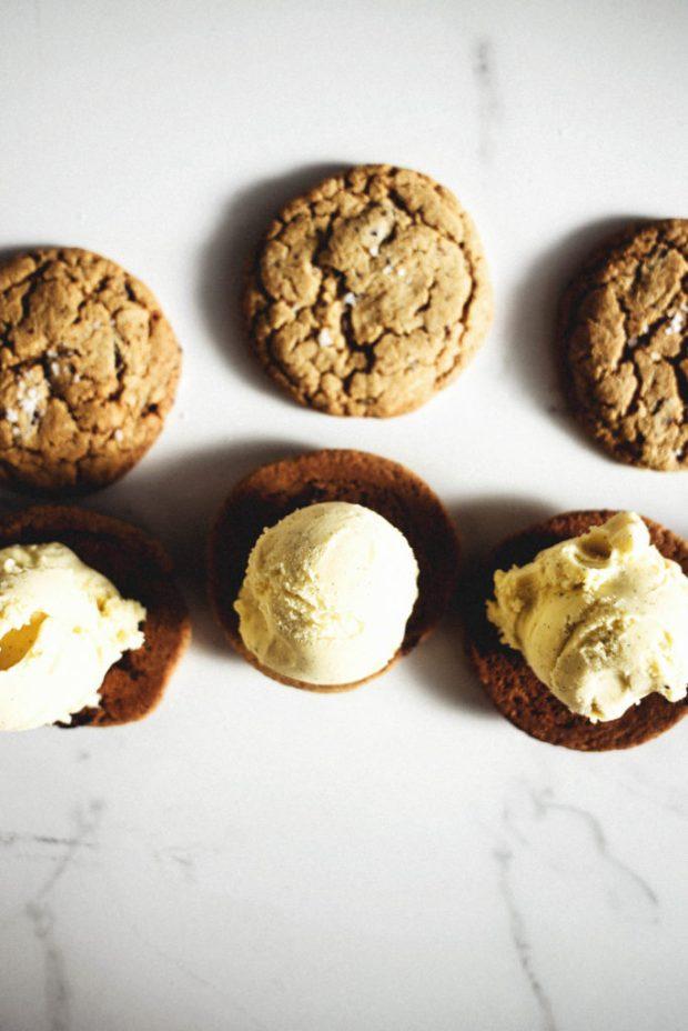 dark-chocolate-chunk-rye-and-sour-cherry-cookie-ice-cream-sandwiches-5-684x1024