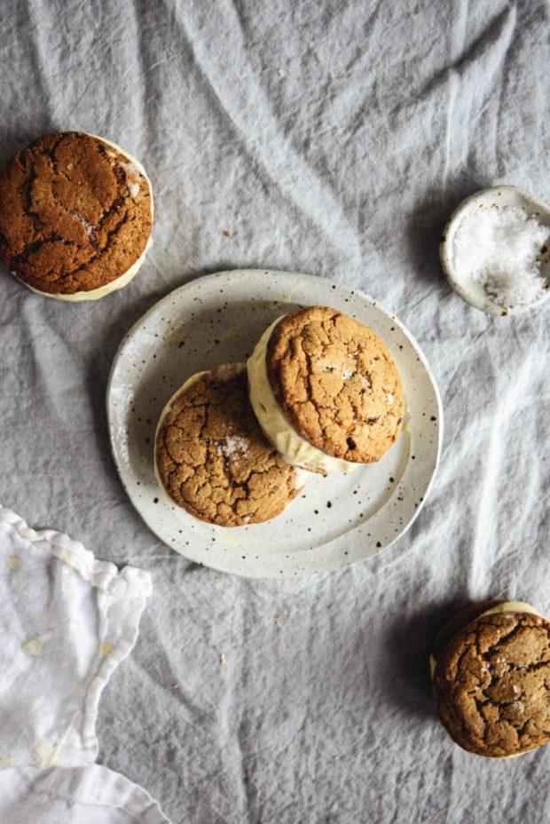 dark-chocolate-chunk-rye-and-sour-cherry-cookie-ice-cream-sandwiches-6-684x1024